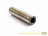 Палец поршневой СБ4 D.14.5x57.5 мм LH20-2/LB30-2/40-2