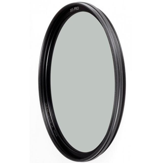 B+W XS-Pro Digital HTC Kasemann MRC nano 82mm Pol-Circ