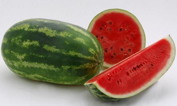 Sakata Дайтона F1 семена арбуза (Sakata / Саката) Дайтона_F1_семена_овощей_оптом.jpg