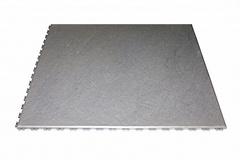 Veropol Stone - покрытие под натуральный камень