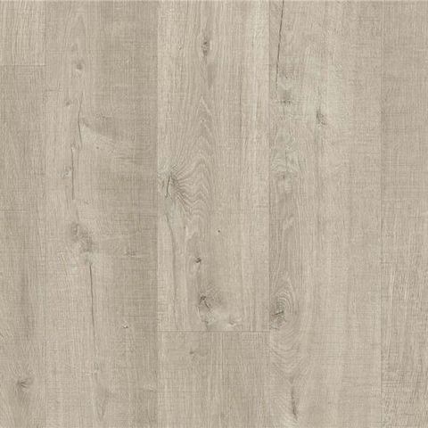Виниловый ламинат Pergo Optimum Click Modern Plank V3131 Дуб морской серый 40107