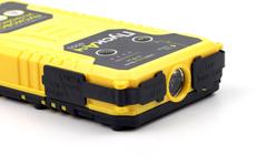 Пусковое устройство ПускАч 8000 BS-JS08 29,6 Вт*ч