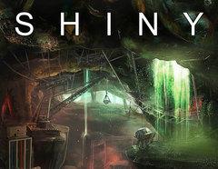 Shiny (для ПК, цифровой ключ)