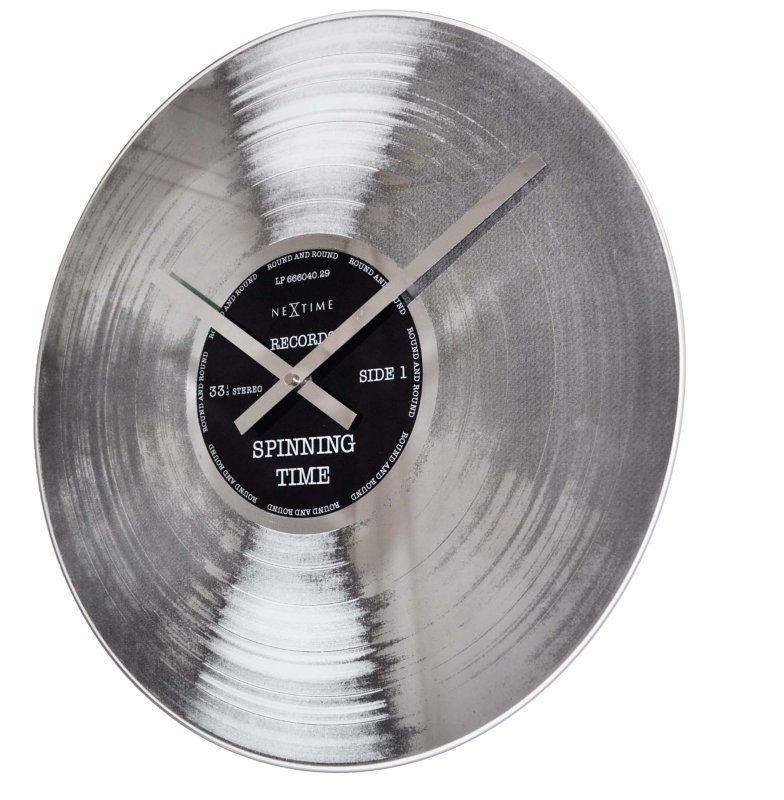 Настенные часы Nextime 8117