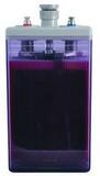 Аккумулятор LEOCH 6 OPzS 600 ( 2V 600Ah / 2В 600Ач ) - фотография