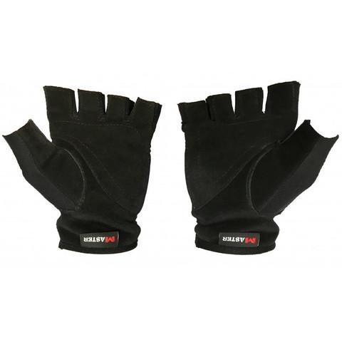 купить перчатки для зала тренировок для фитнеса