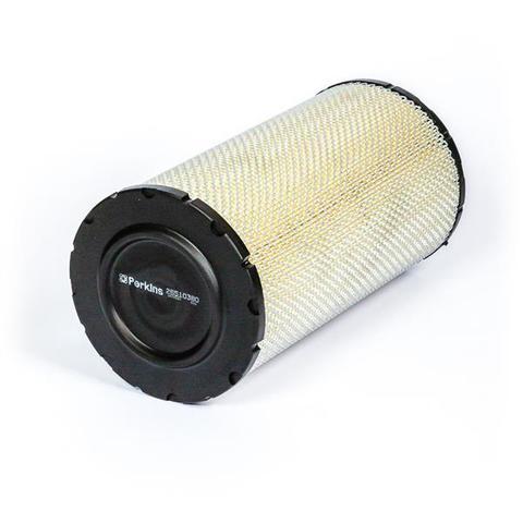 Фильтр воздушный, элемент / AIR FILTER ELEMENT АРТ: 915-671