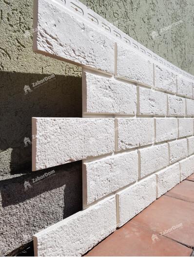 кирпич из бетона купить в екатеринбурге