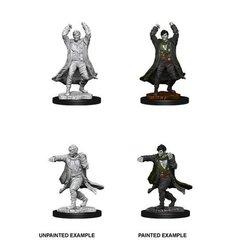 D&D Nolzur's Marvelous Miniatures - Revenant