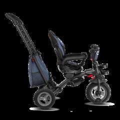 Велосипед Lionelo LO-Tris Jeans
