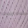 Пряжа Камтекс Денди (Мерсеризованный хлопок-100%) 072 (сиреневое утро)