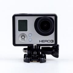 Рамка для GoPro 3/3+ и GoPro 4