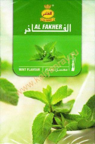 Al Fakher Мята