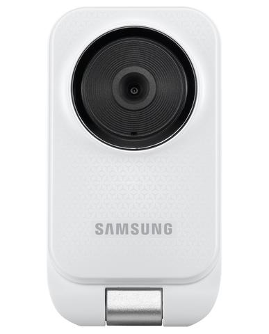 Wi Fi видеоняня Samsung