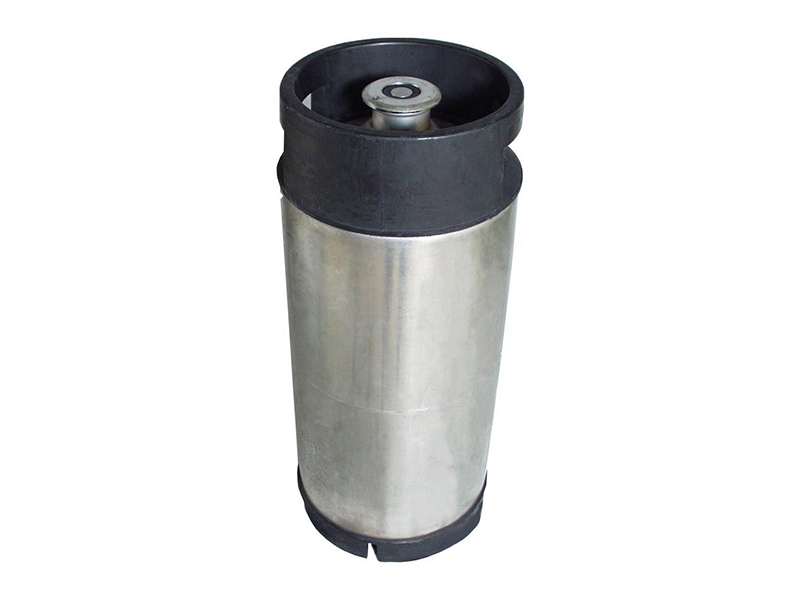 Розлив и хранение пива Кега металлическая 20 литров Б/У 5236537d3e4a6bf1bbd065e66409c2cc.jpg