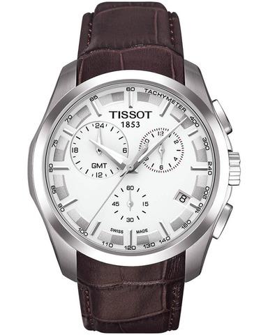 Tissot T.035.439.16.031.00