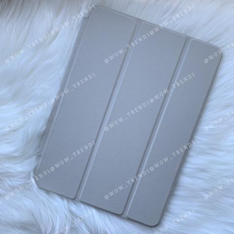 Чехол iPad 12,9 (2020) Smart Case /stone/
