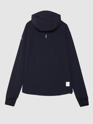 Куртка, Gri, Джеди 2.0, мужская, темно-синяя