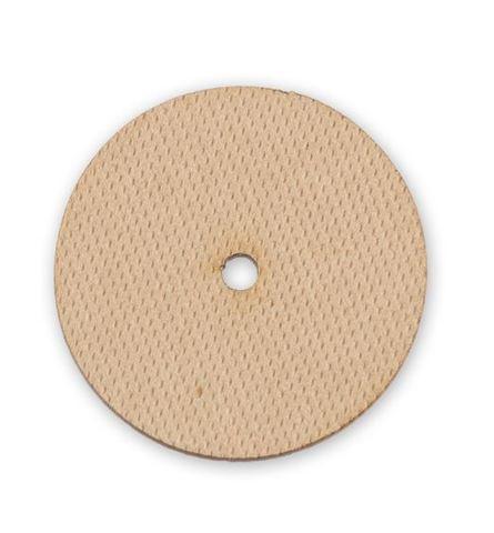 Диски из картона CDS для суставов мишек Тедди  10 шт.