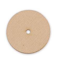 диски-картон-30-мм
