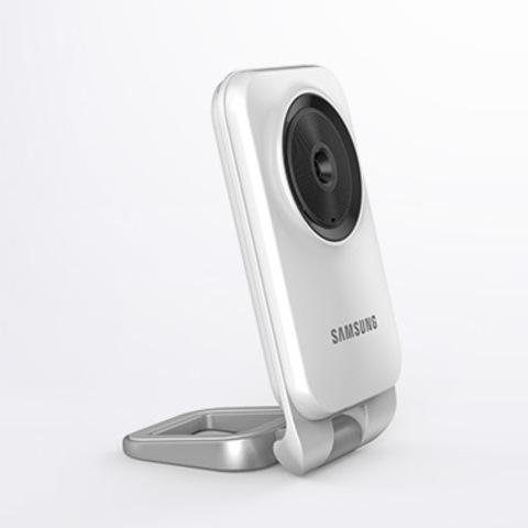 Samsung Smartcam snh v6110bn