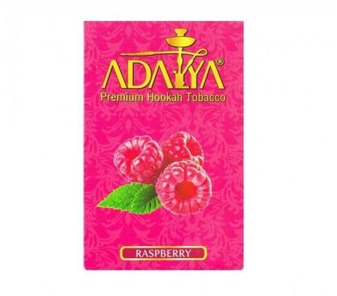 Табак Adalya Raspberry (Малина) 50 г