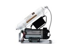 Гейзер фильтр Самогоныч (62056)