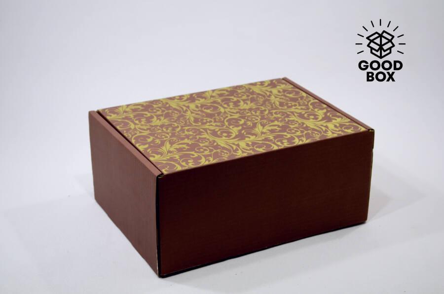 Коробка шкатулка купить