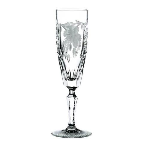Бокал для шампанского Champagne  170 мл, артикул 36032. Серия Traube