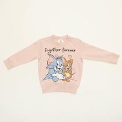 Пижама детская WB E21K-96P101