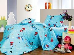 Детское постельное белье Сайлид С-47