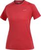 Футболка женская Craft Active Run красная