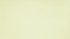 Искусственная кожа Skaden (Скаден) B353/1118/AS