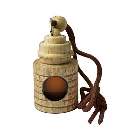 Ароматизатор Classic Wood (аром. Древесный/Wood) (жидкостный)