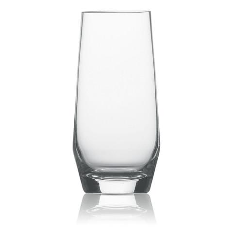 Набор стаканов для коктейля 542 мл, 6 шт, Pure