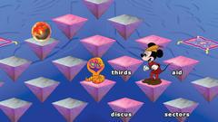 Disney Mickey's Typing Adventure (для ПК, цифровой ключ)