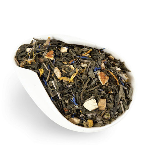 https://static-sl.insales.ru/images/products/1/7787/46530155/green_tea_ginger.jpg