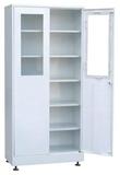 Шкаф для медикаментов и инструментов