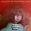 Paice Ashton Lord / Malice In Wonderland (RU)(CD)