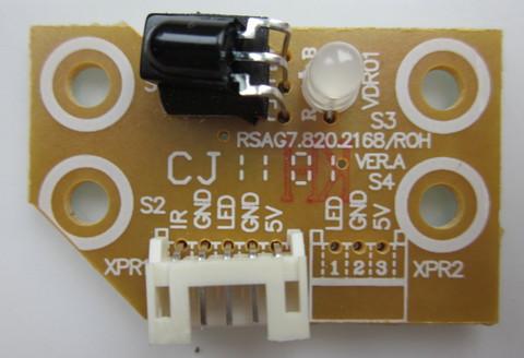 RSAG7.820.2168/RCH