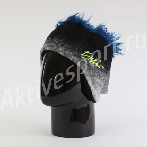 Картинка шапка с ушами Eisbar alpen cocker 209 - 1