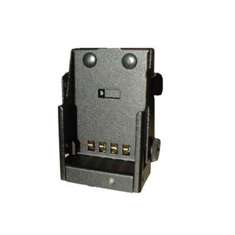 Автомобильное зарядное устройство Kenwood KVC-19