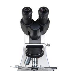 Биологический микроскоп Микромед 2 (вар. 2 LED М)