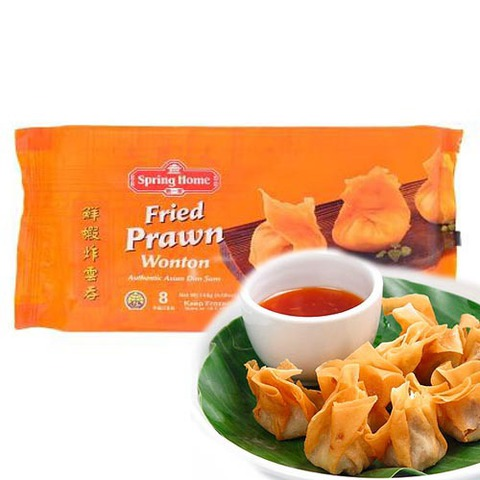 https://static-sl.insales.ru/images/products/1/7788/32202348/fried_wontons.jpg