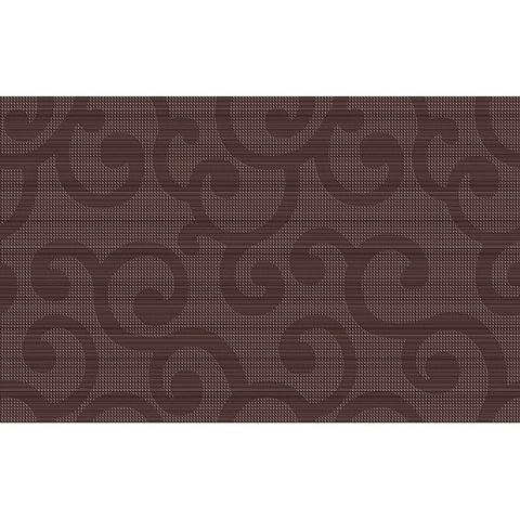 Декор Эрмида бежевый 04-01-1-09-03-15-1020-2 400х250