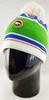 Картинка шапка Eisbar mailo pompon 199 - 1