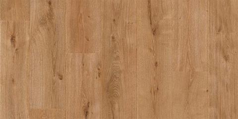 Ламинат Pergo Skara 12 pro Дуб Риверсайд L1250-04301