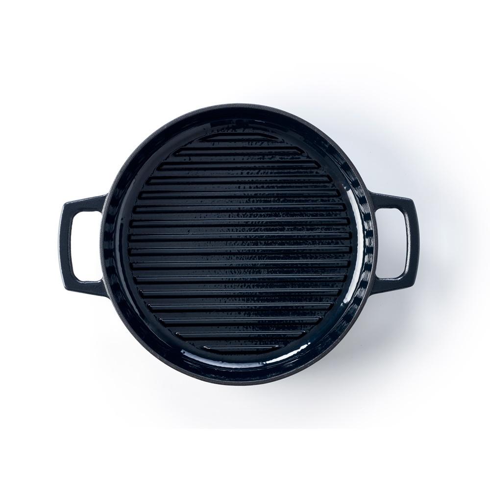 Сковорода-гриль Nori (28 см)