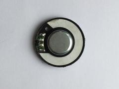 Динамик для Bose QC3, QC15, EA2, QC25