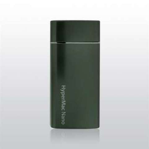 Mophie Juice Pack Boost – дополнительный аккумулятор для iPhone/iPod